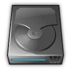 Recupero Dati Hard Disk Western Digital