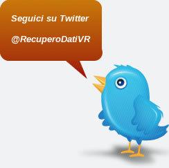 Segui RecuperoDati299euro.it su Twitter